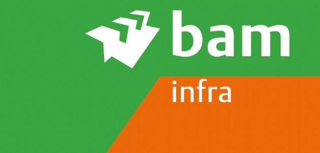 Prestatiegericht onderhoudscontract BAM Infra Rail t.b.v. ProRail
