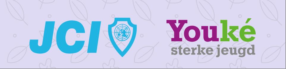 Weltevreden steunt met JCI en Youké stichting Sinterklaas Bestaat
