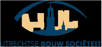 Utrechtse Bouw Sociëteit verwelkomt Weltevreden